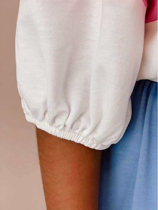 Vestido-Tassia-Colorido