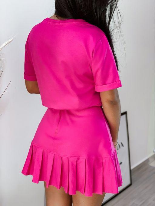 Conjunto-Ursula-Pink