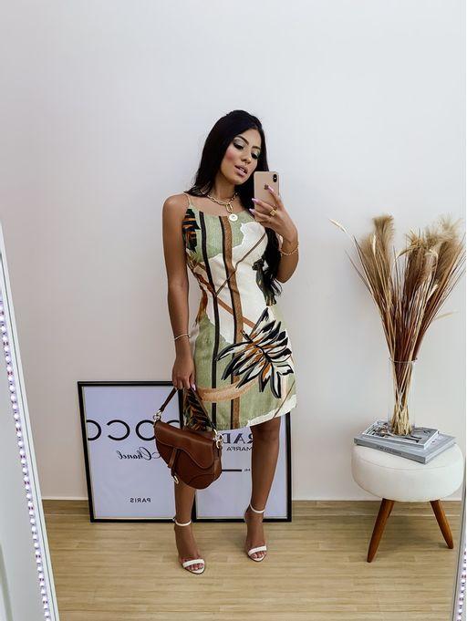 Vestido-Linda-Bella