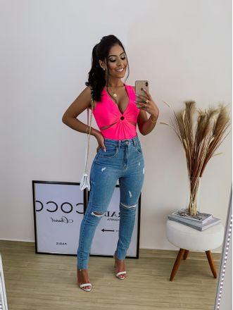 Body-Com-Argola-Vazada-Na-Frente-Rosa-Neon