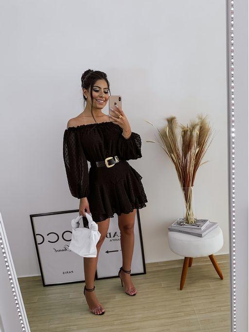 Mini-Vestido-Crepe-Julia-Black