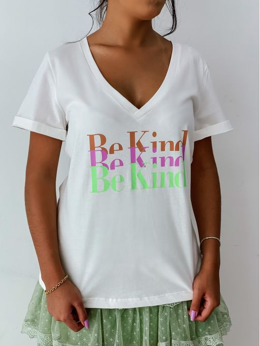 T-Shirt-Be-Kind