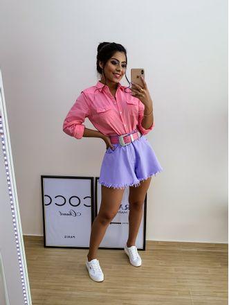 Camisa-Voil-Com-Bolsos-Luiza-Rosa