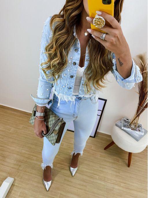 Calca-Cos-Alto-Barra-Arredondada-Jeans