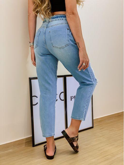 Calca-Mom-Pala-Frente-Jeans-Karen