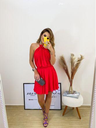 Vestido-Frente-Unica-Amplo-Lanca-Perfume-Red