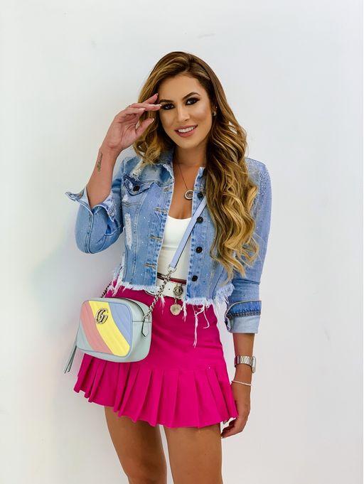 Saia-Ursula-Pink