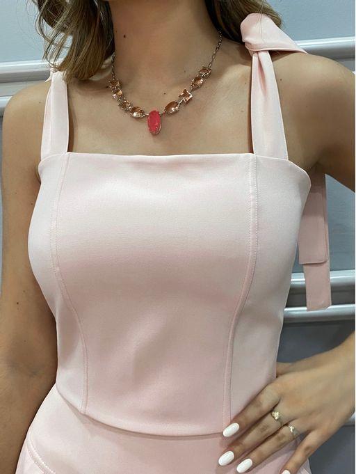 Top-Margot-Rosa