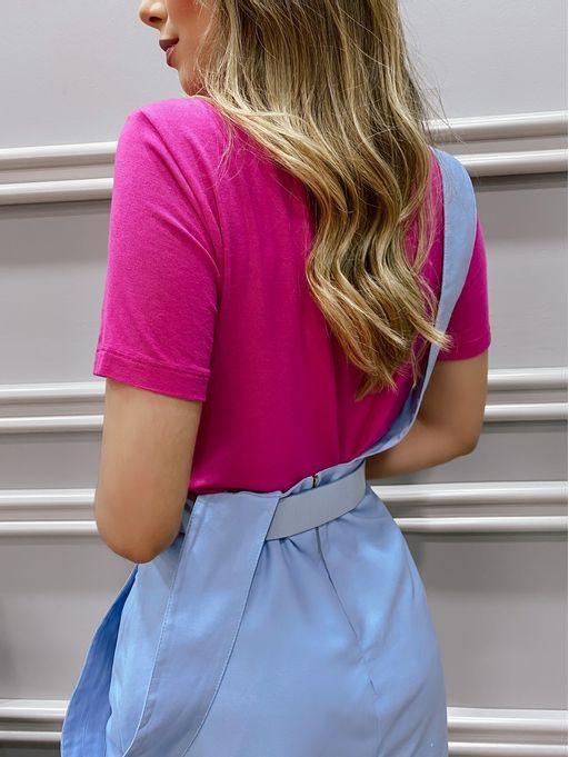 T-Shirt-Gaby-Pink