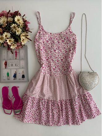 Vestido-Estampado-Suelen