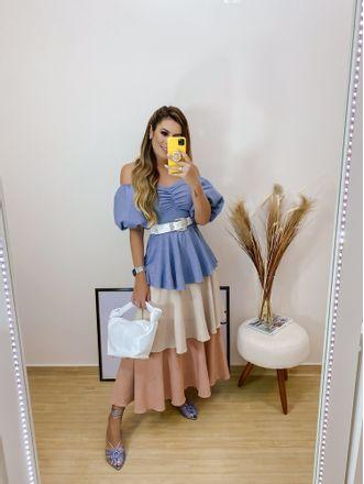 Vestido-Ombro-A-Ombro-Super-Midi-Lanca-Perfume