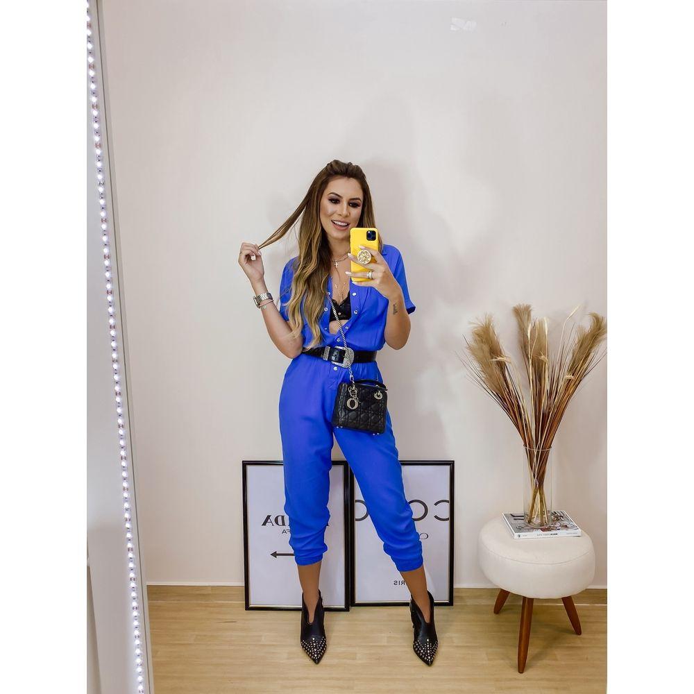 Macacao-Eliene-Azul