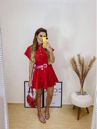 Vestido-Magali-Vermelho