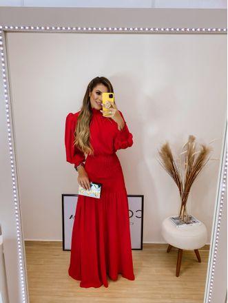 Vestido-Amplo-Longo-Lanca-Perfume-Red