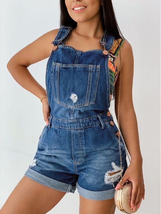 Jardineira-Monalisa-Jeans