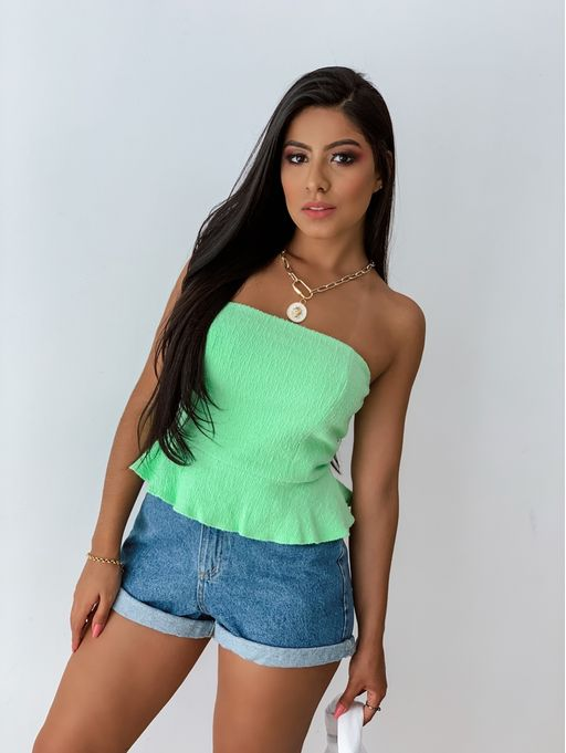 Cropped-Boucle-Verde