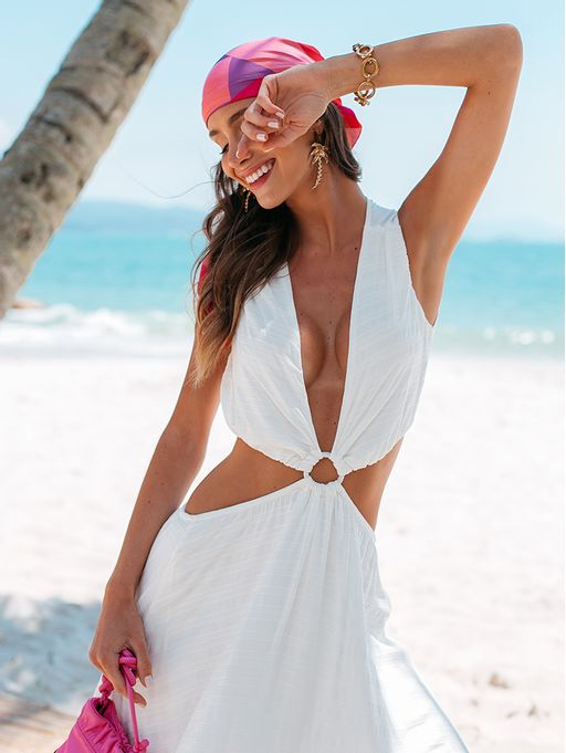 Vestido-Catrina-Off-White