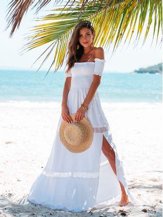 Vestido-Myrella-Off-White