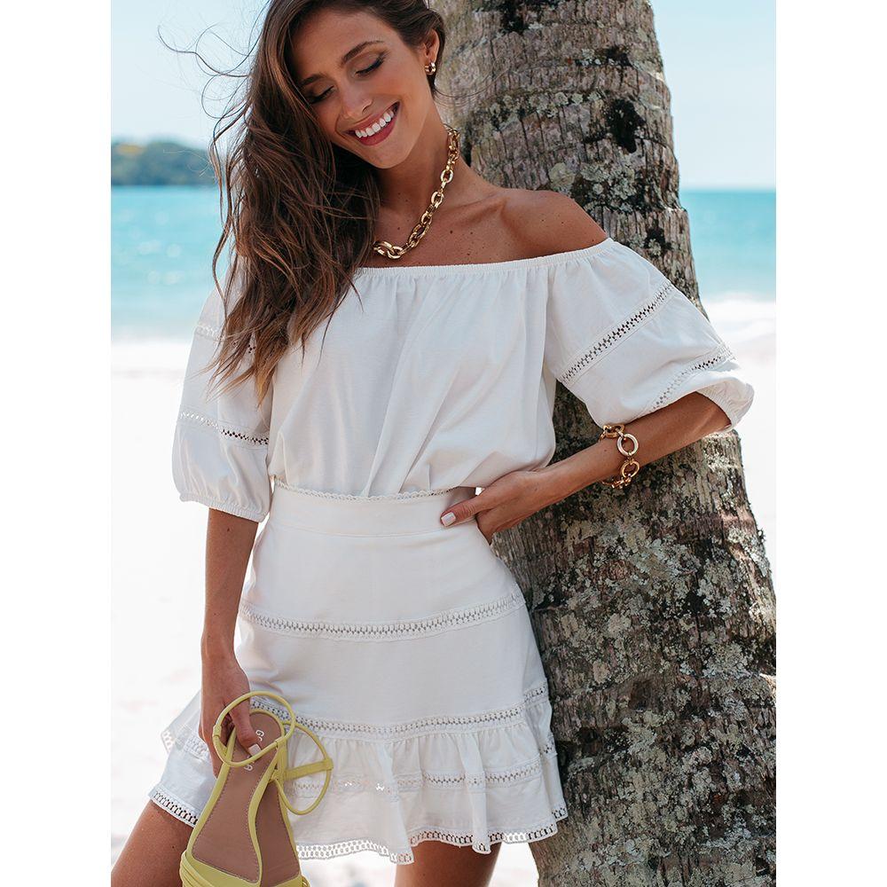 Shorts-Saia-Greice-Off-Aline-Mezzari-Brand