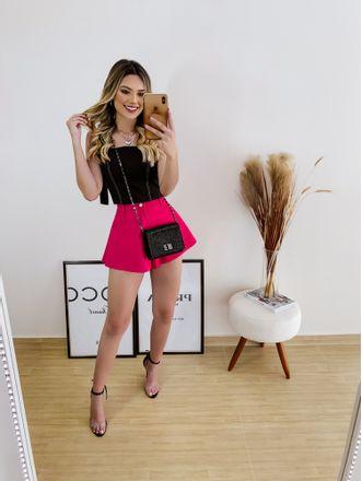 Shorts-Lolita-Pink