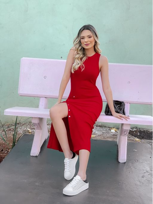 Vestido-Yolanda-Vermelho