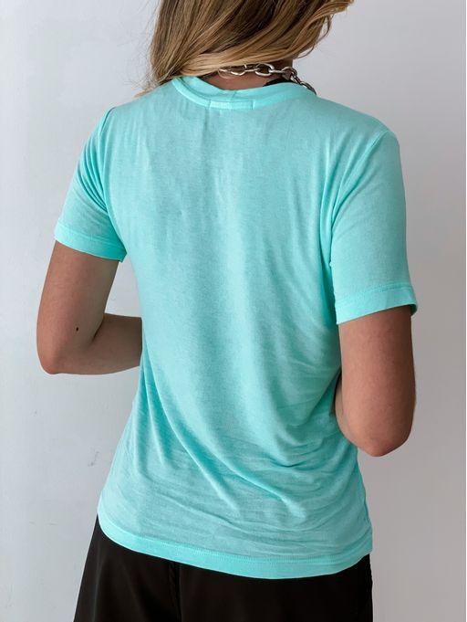 T-Shirt-Gaby-Verde