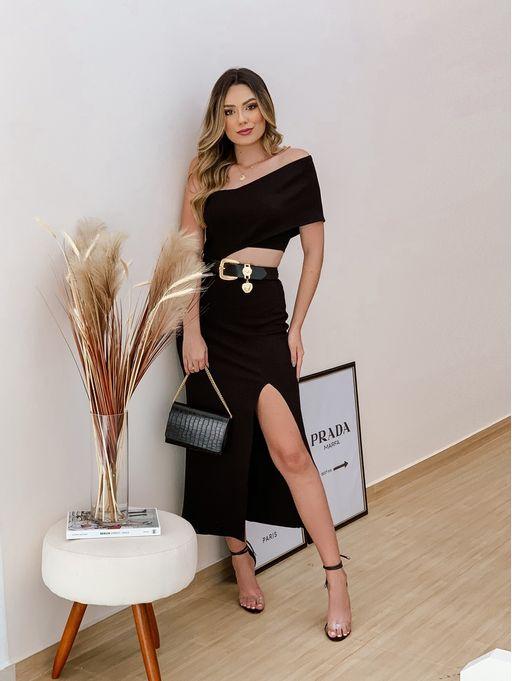 Vestido-Ana-Rita-Preto