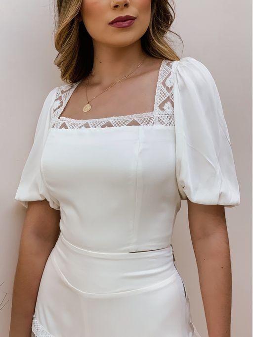 Cropped-Ramona-Off-White