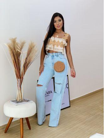 Calca-Jeans-Flare-Amelia