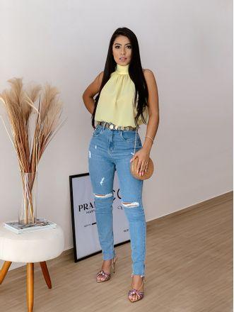 Calca-Skinny-Jeans-Sarah