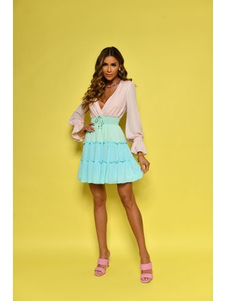 Vestido-Summer-Candy-Colors