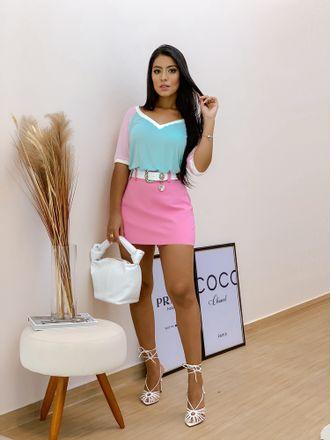 Shorts-Saia-Alexandra-Rosa