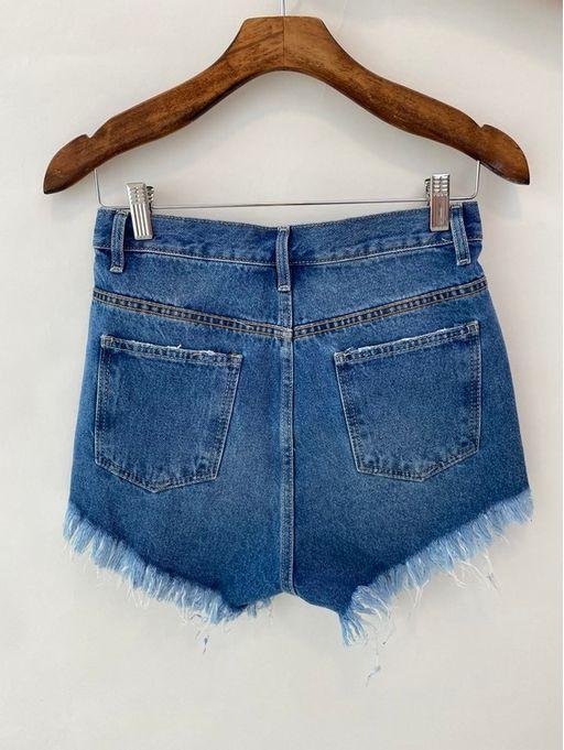 Shorts-Alto-Curva-Refarm-Jeans