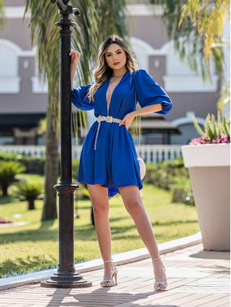 Vestido-Curto-Catia-Azul-Aline-Mezzari-Brand