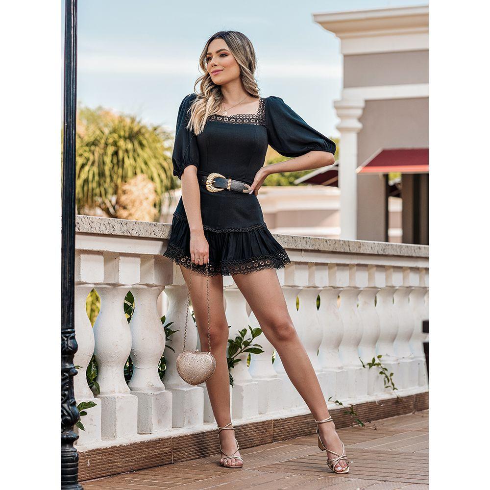 Shorts-Saia-Ramona-Preto-Aline-Mezzari-Brand
