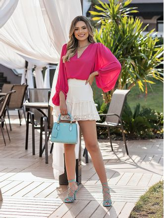 Blusa-Gisela-Pink-Aline-Mezzari-Brand