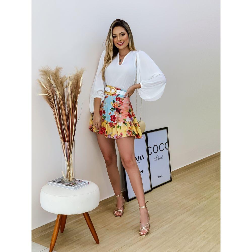 Shorts-Saia-Mayla-Floral