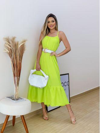Vestido-Max-Luana-Lima