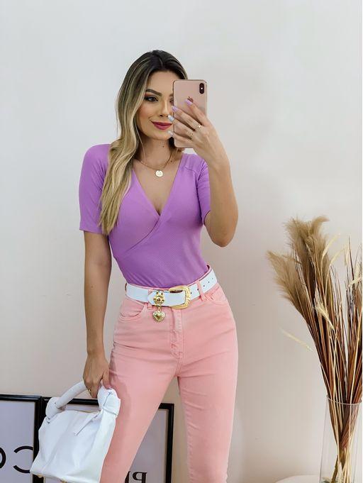 Calca-Skinny-Basic-Leila