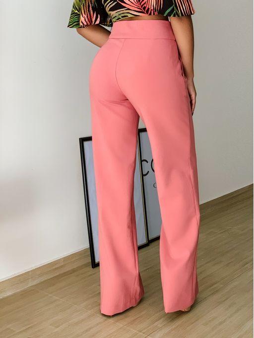 Calca-Alfaiataria-Pantalona-Berlin-Rose