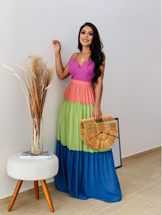 Vestido-Multicolor-Malibu
