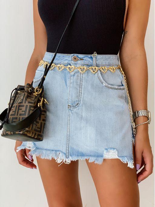 Shorts-Saia-Medio-Nayara-Leal-Jeans