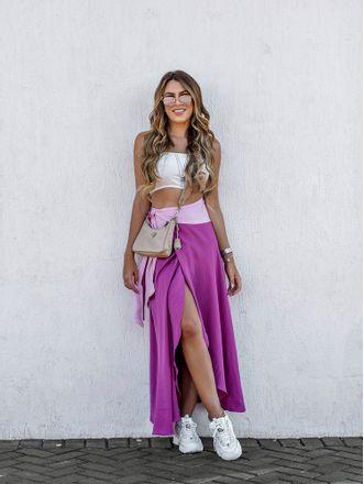Saia-Lavinia-Purple
