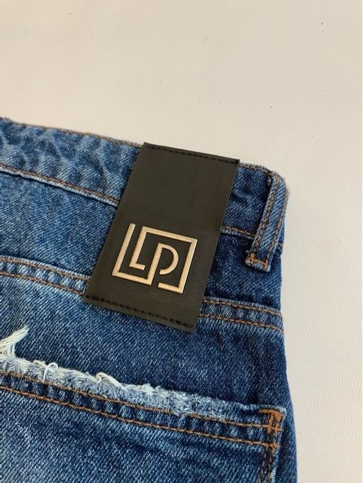 Bermuda-Comfort-Low-Jeans