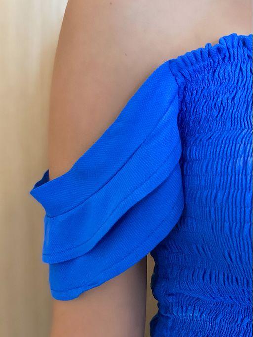 Blusa-Morgana-Ombro-A-Ombro-Azul