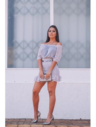 Vestido-Sabrina-Tule-Poa-Com-Lastec-Off