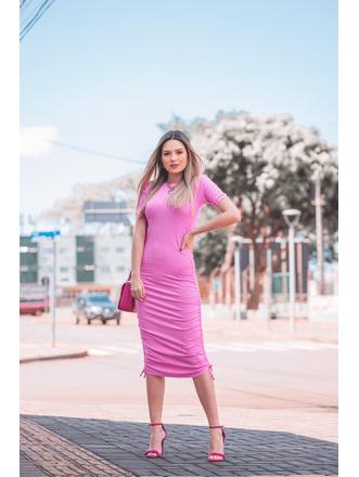 Vestido-Odessa-Midi-Canelado-Rosa