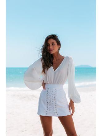 Shorts-Emma-Ilhos-Off-White