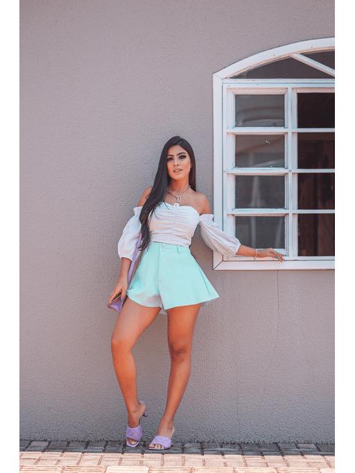 Shorts-Lolita-Verde