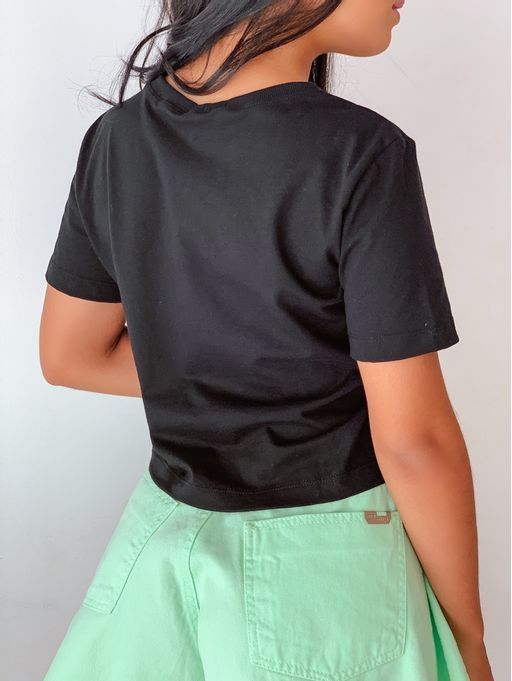 Cropped-Holiday-Black